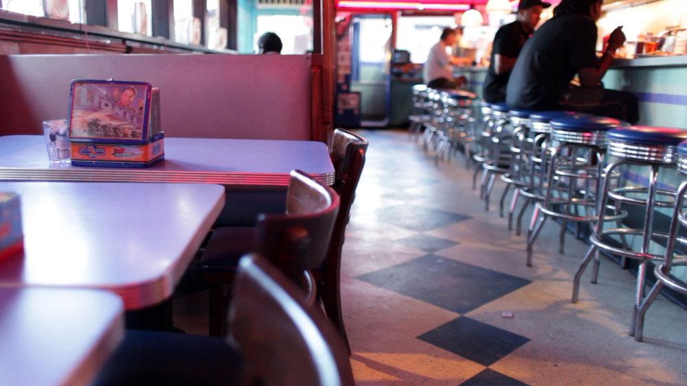 South Street Diner.jpg