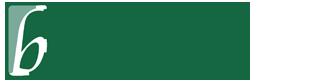 bierbrier-logo-1.png