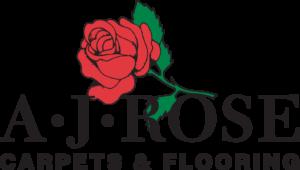 AJ-ROSE-CF-LOGO-3C-300x170.png