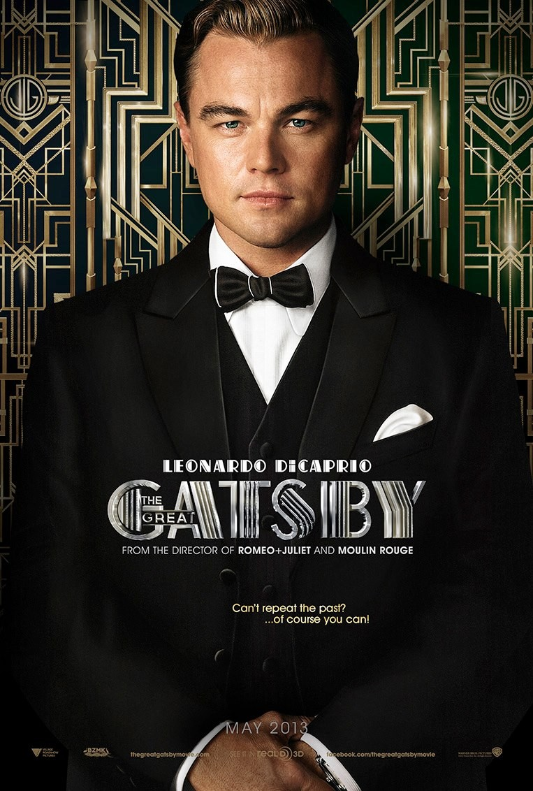 great_gatsby_ver6_xlg.jpg