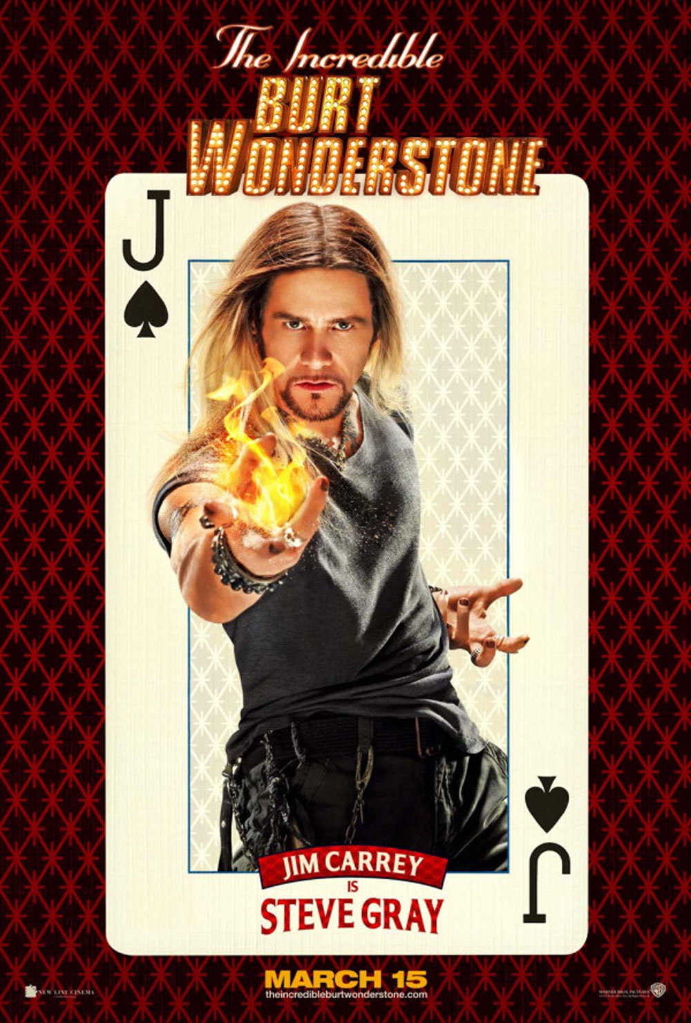 Jim-Carrey-Burt-Wonderstone.jpg