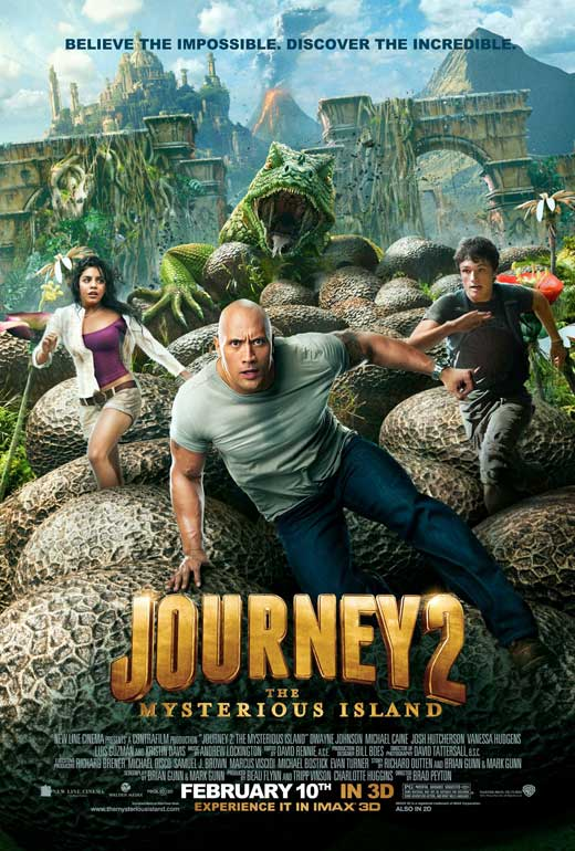 journey-2-the-mysterious-island-movie-poster-2012-1020743629.jpg