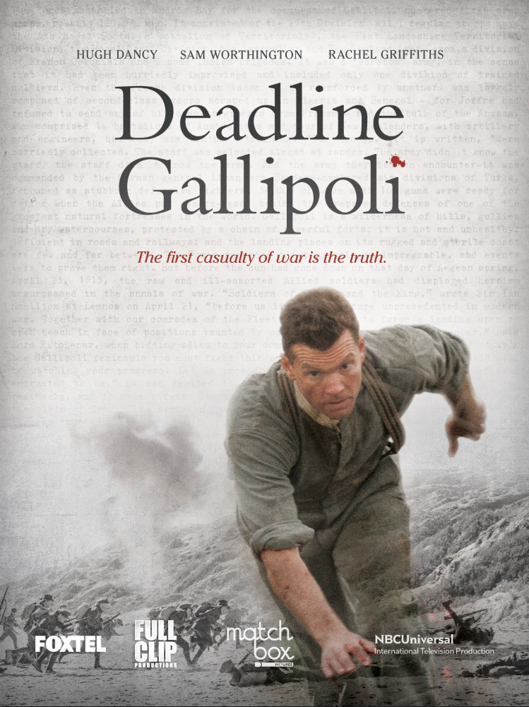 Deadline Gallipoli.jpg