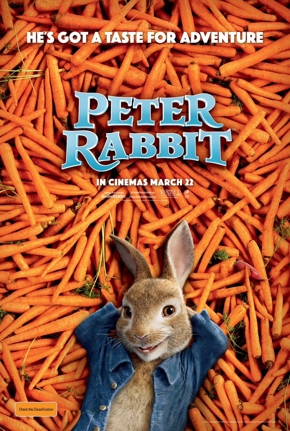 peter_rabbit_ver2_xlg.jpg