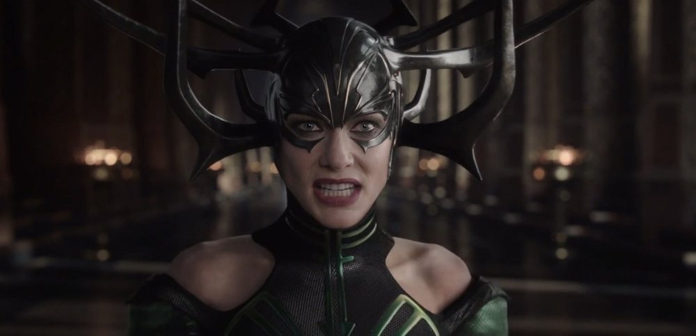 thorragnarok-cateblanchett-throneroom.jpg