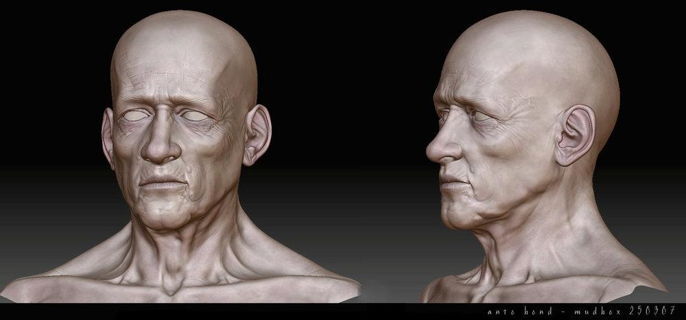 aged male head_.jpg
