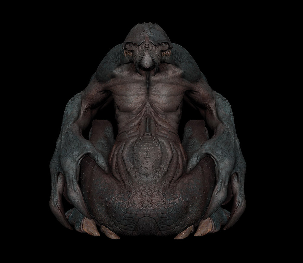beastSculpt_17.jpg