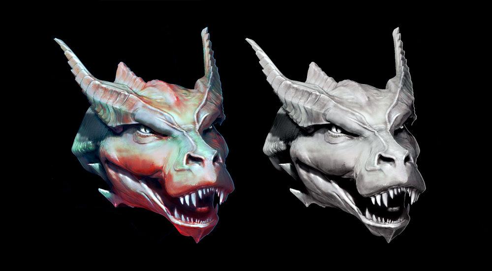 dragonPaint2.jpg