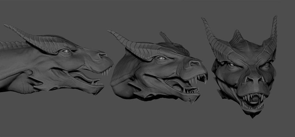 dragonSculpt.jpg