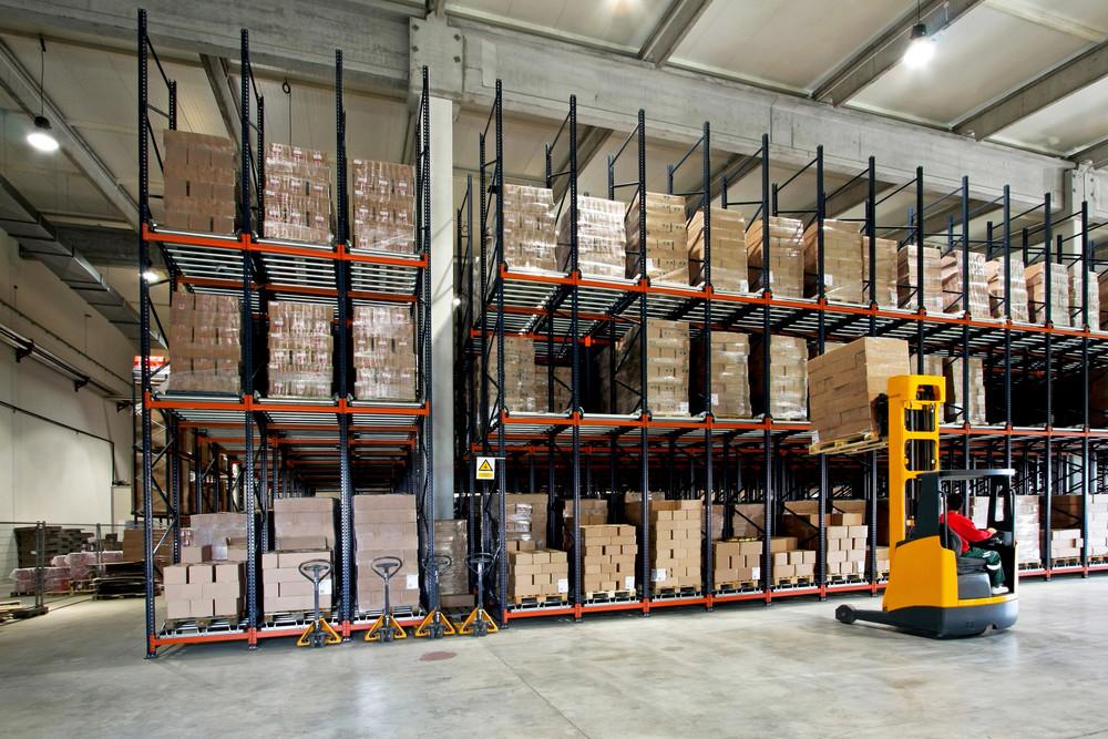 warehouse plant.jpg