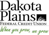 Dakota Plains FCU.jpg