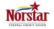 Norstar_Logo.jpg