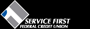 Service First FCU with Black Background.jpg
