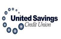 United Savings.jpg