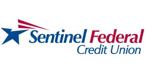 SentinelFCU+Logo.jpg