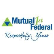 Mutual First Federal CU 1.0.jpg