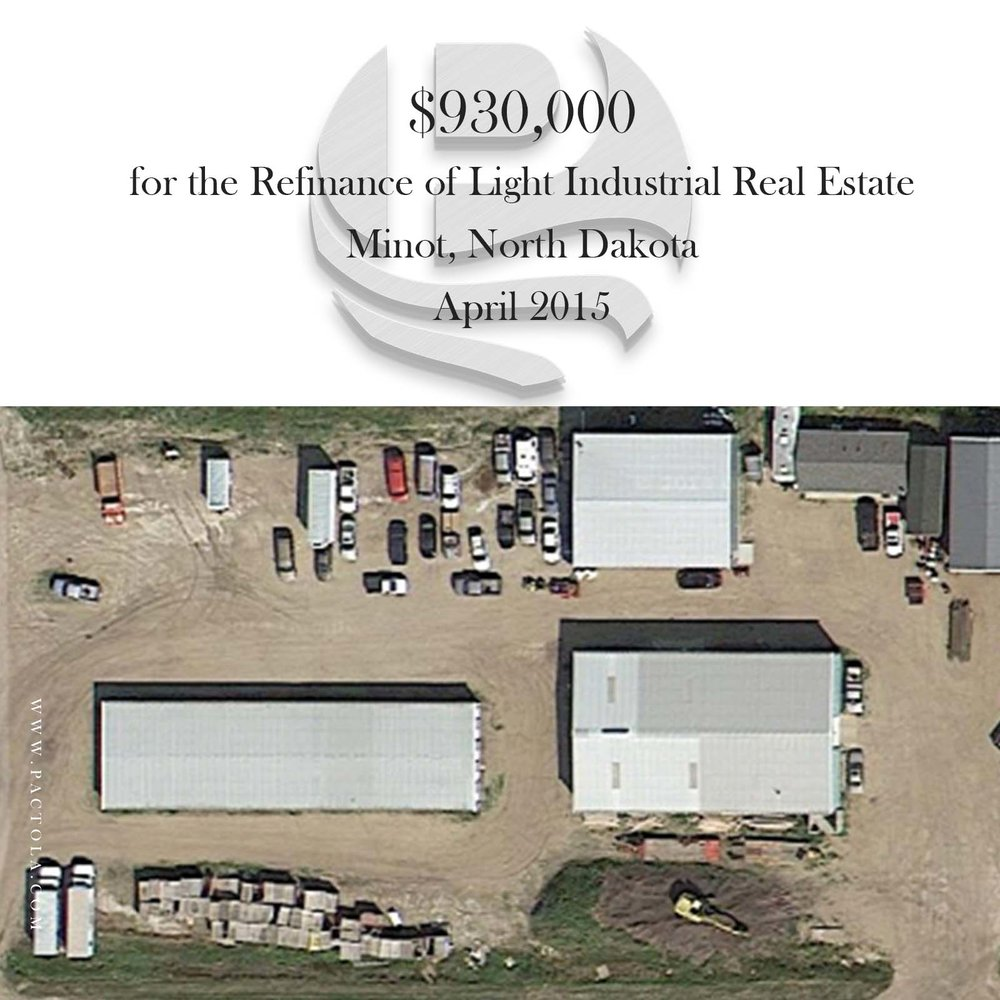 2015.04 Marsh Properties Tombstone.jpg