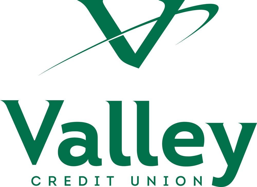 Valley CU.jpg
