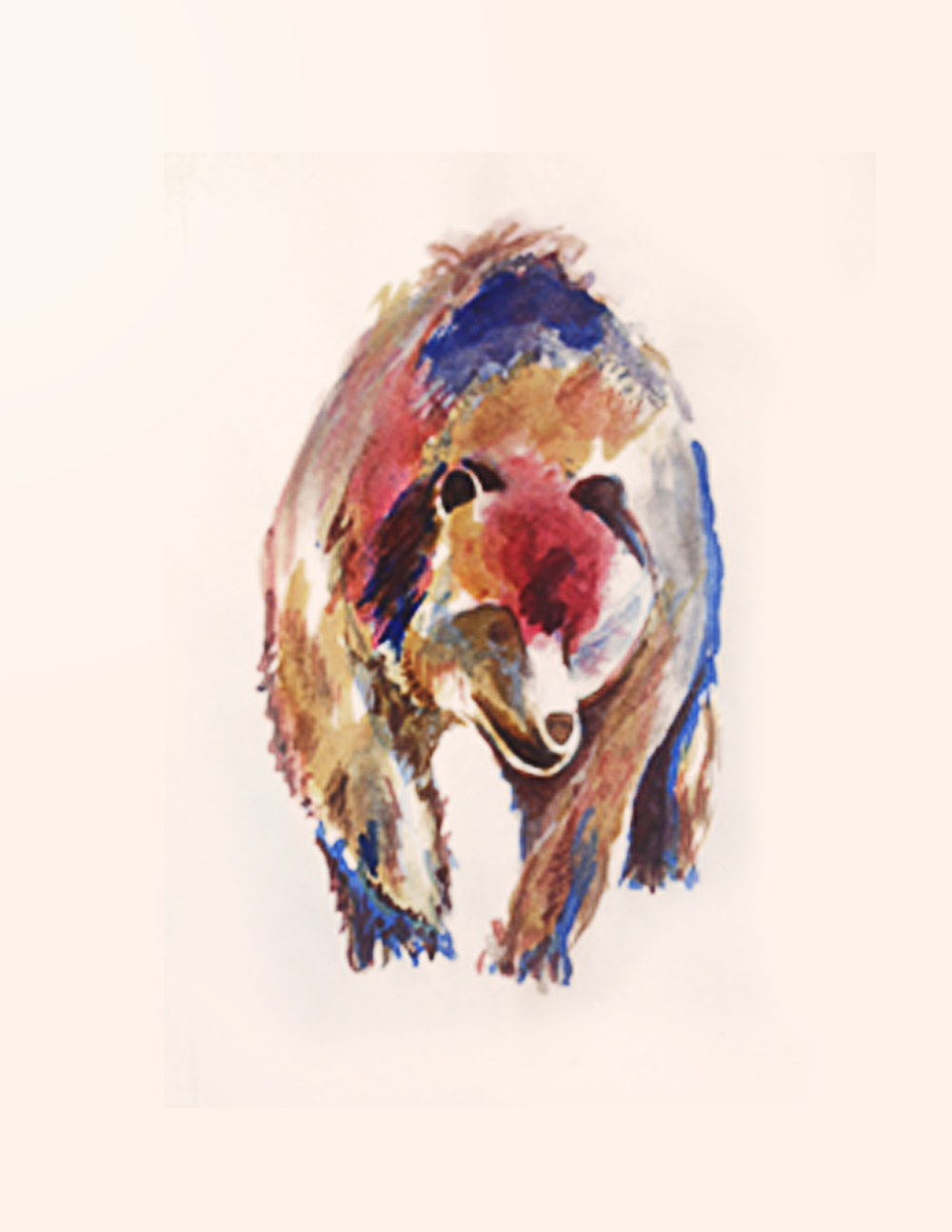 brownbear_watercolor.jpg