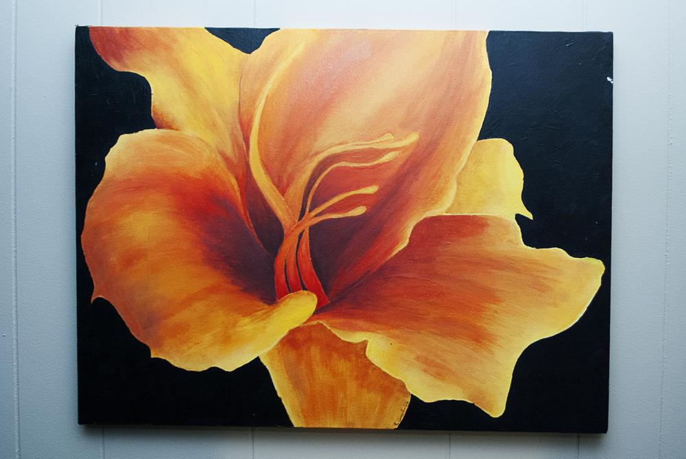 OrangeFlower_acrylic.jpg