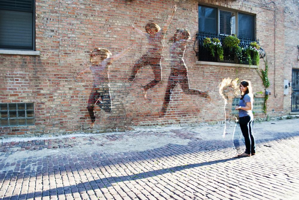amanda_jumping.jpg