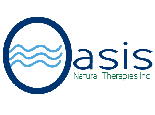 Oasis Natural Therapies: colon hydrotherapy, colonics, lymphatic drainage massage