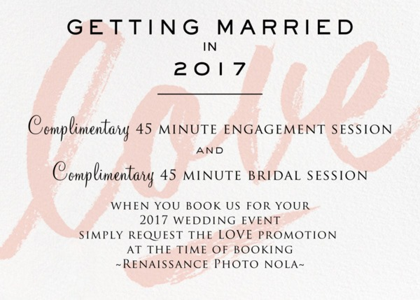 Book your 2017 event.jpg