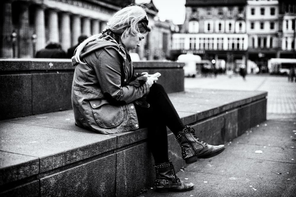 sitting_texting.jpg