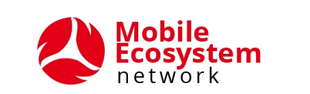 Mobile Ecosystem Network