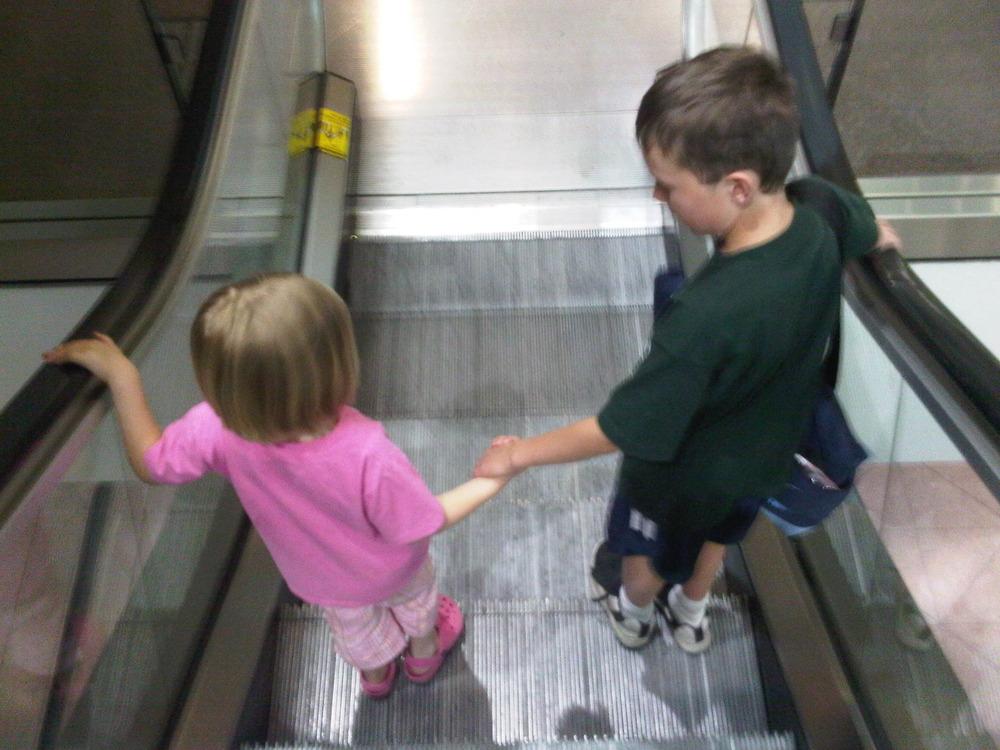 Mia_zane_holding_hands
