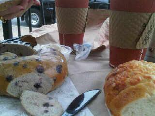 Mothers_day_breakfast