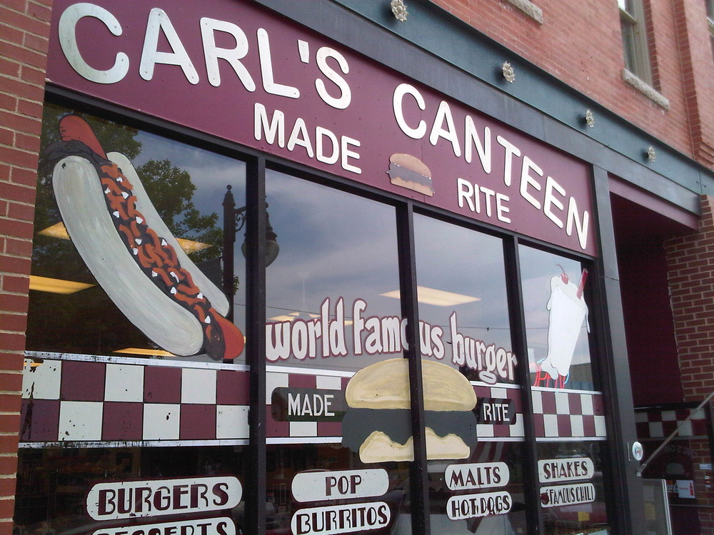 Carls_canteen