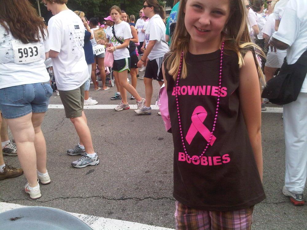 Brownies_4_boobies