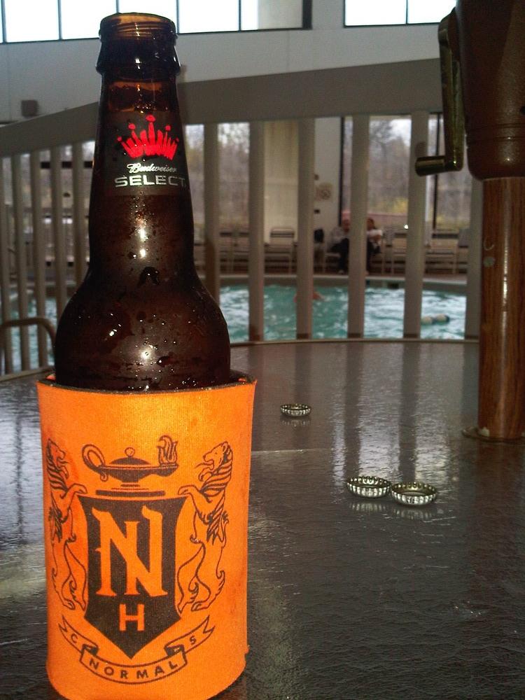 beer_by_pool