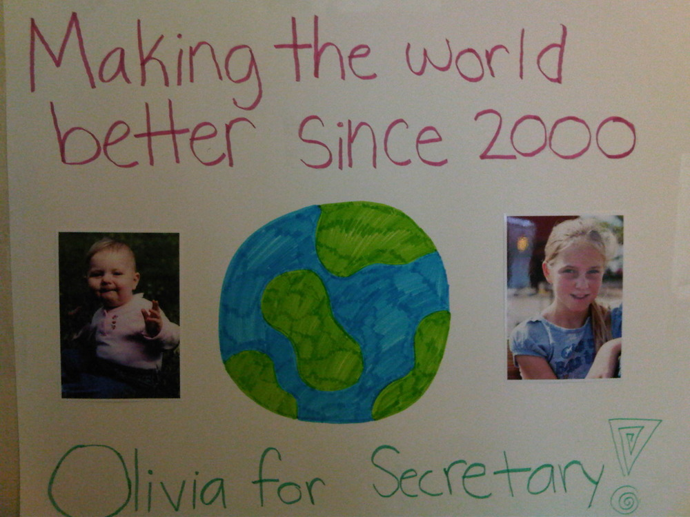 Olivia-since-2000