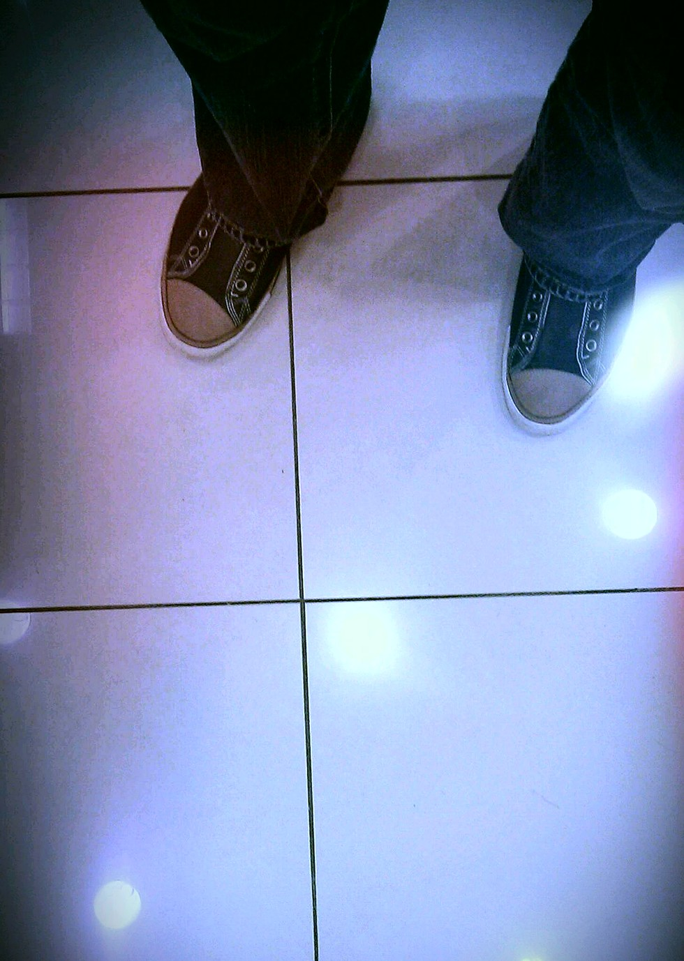 Nord_floor_converse