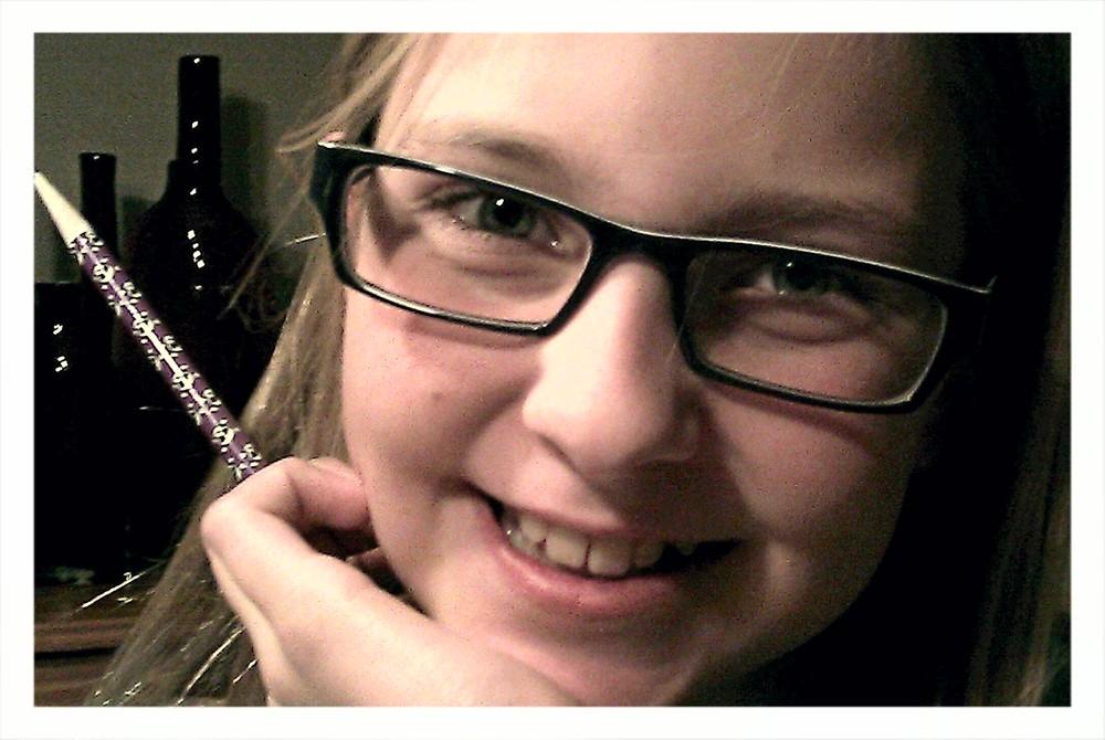 Olivia-glasses