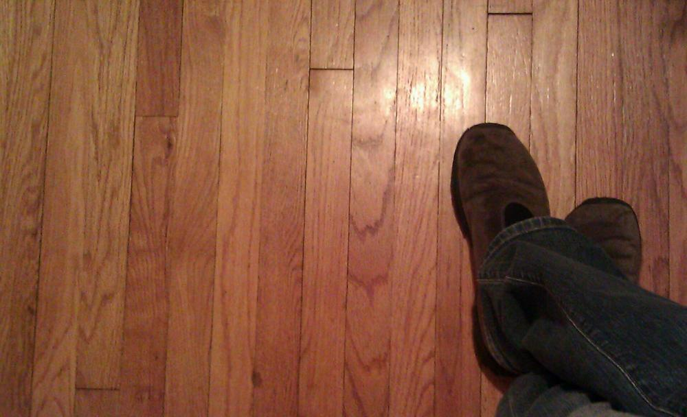 Hardwood_feet