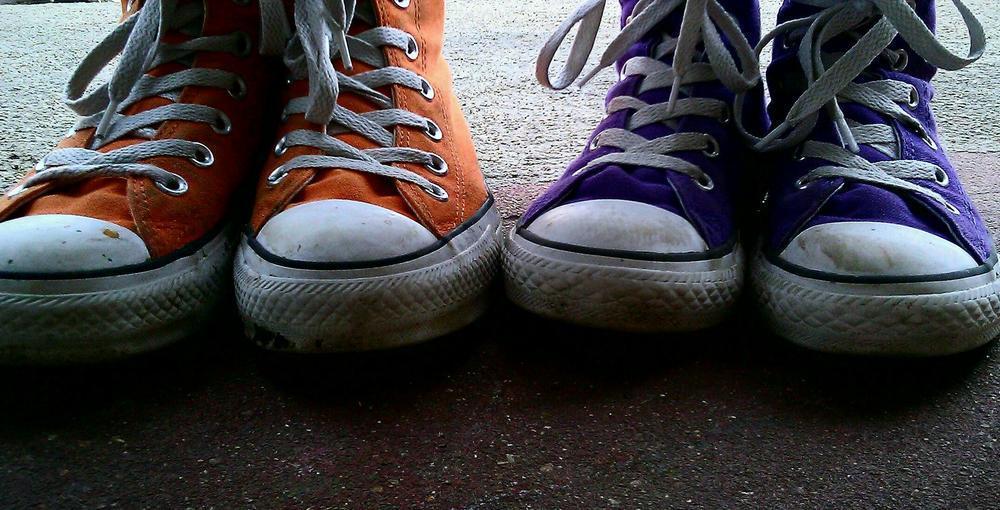 Funny-feet-1