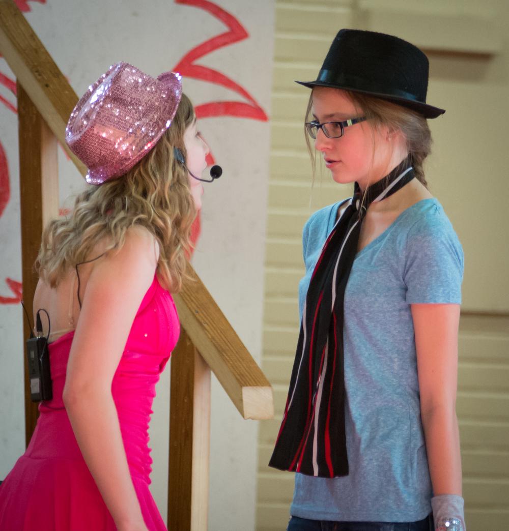 Olivia Takes On The Role Of Kelsi The Pomranka Net