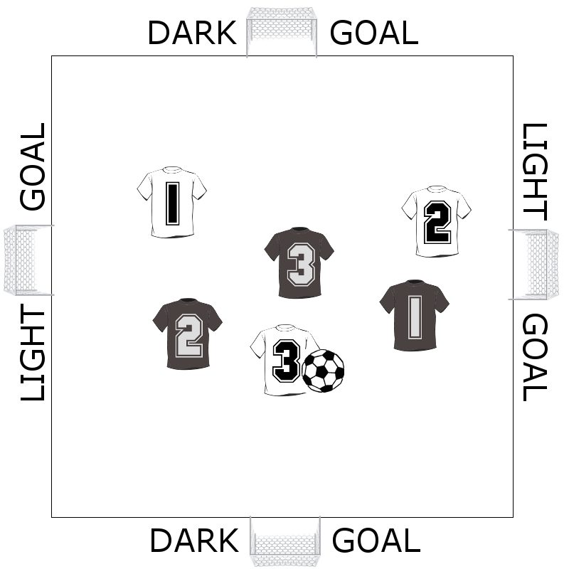 Square Field with Four Goals.png