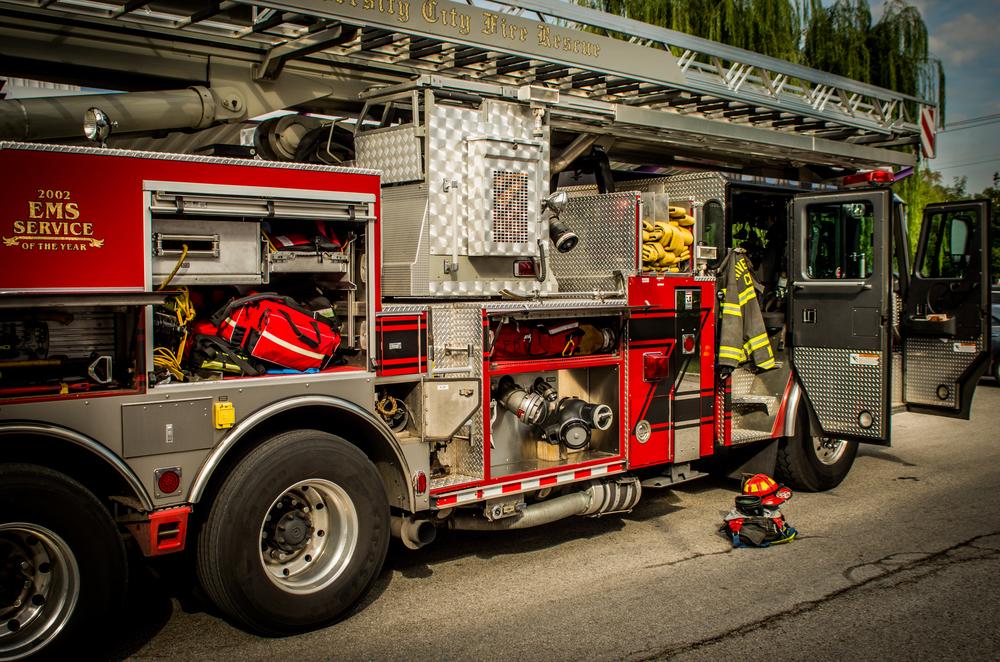 20131010-UCCC Firetruck Visit-PMG_0135.jpg