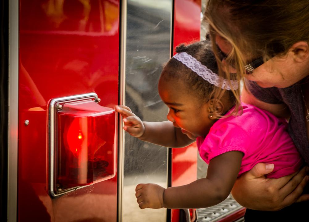 20131010-UCCC Firetruck Visit-PMG_0191.jpg