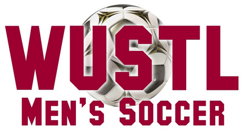 wustl-soccer-cropped.png