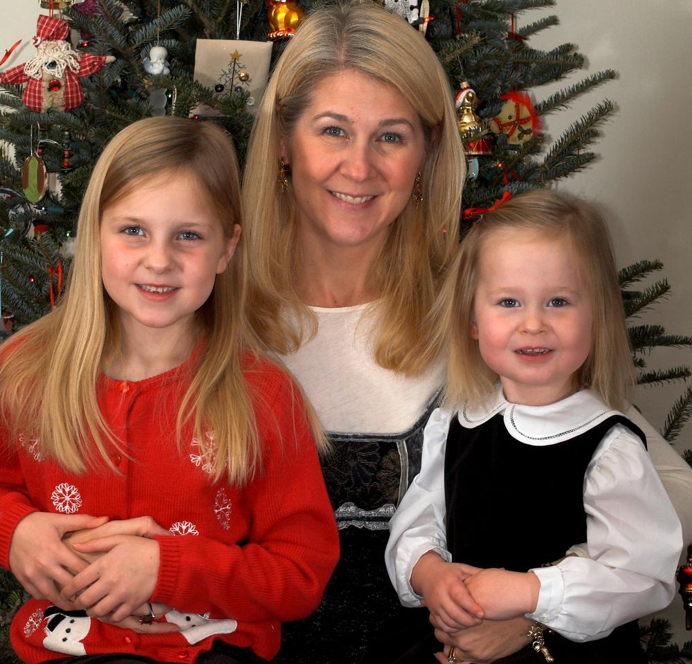 christmas 2006.jpg