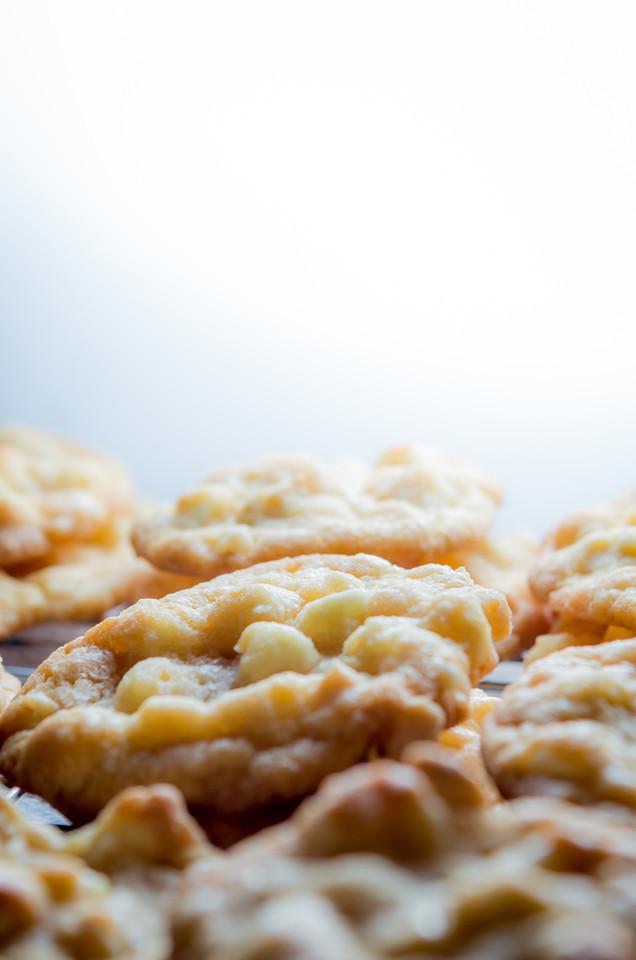 20140302-Baking Cookies-PMG_4719-X2.jpg