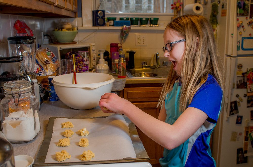 20140302-Baking Cookies-PMG_4652-X3.jpg