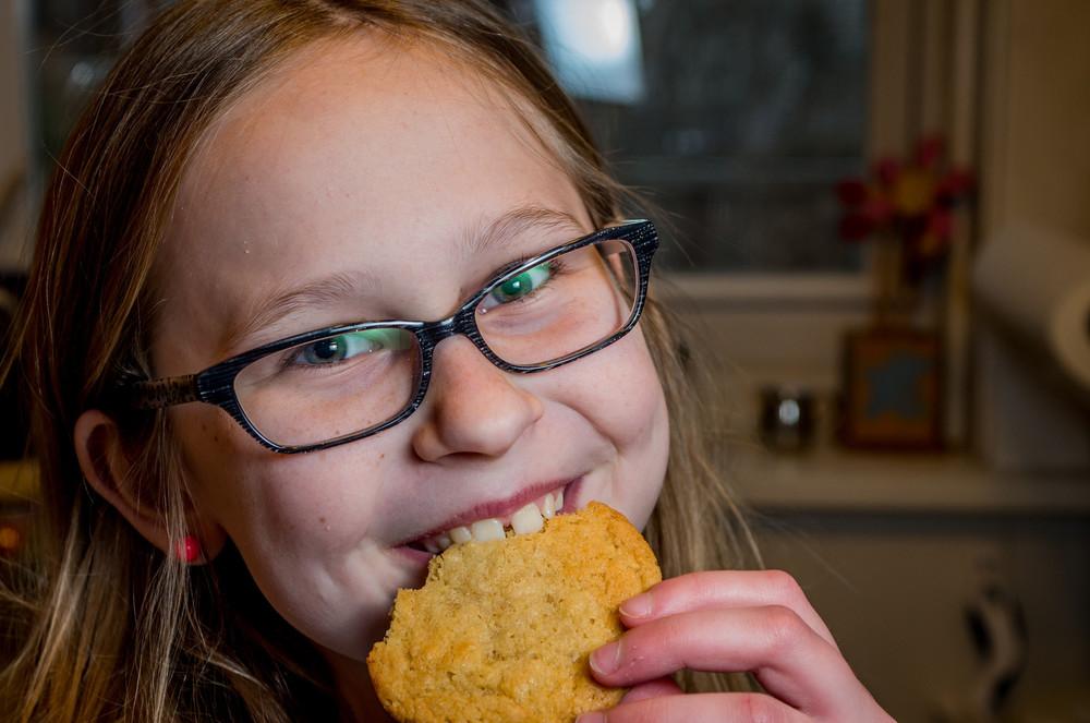 20140302-Baking Cookies-PMG_4696-X3.jpg