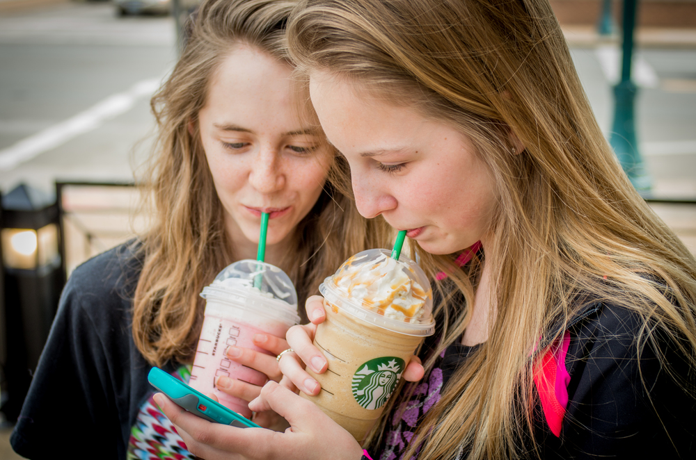 20140401-Starbucks with O-PMG_8207.jpg