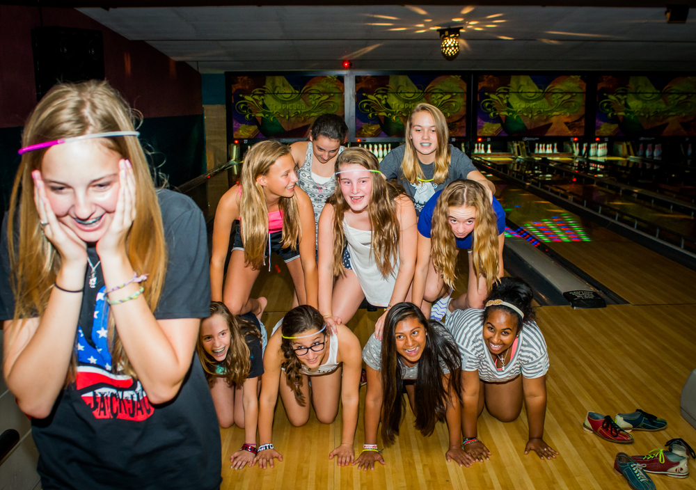 20140823-Olivia Bowling Party-PMG_5307.jpg